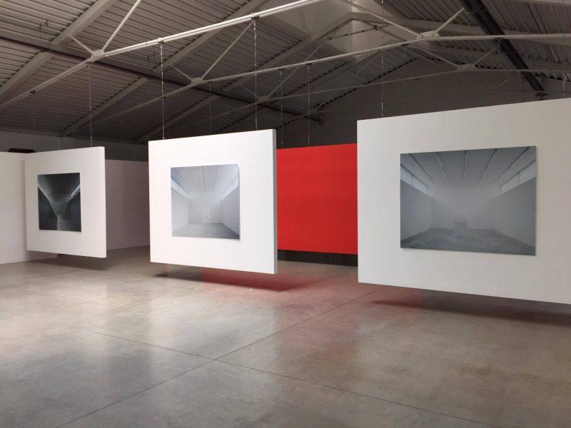 Pannello Forex Max Museo Chiasso